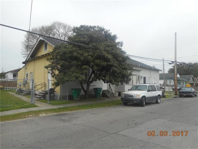 242 Second St, Westwego, LA - USA (photo 5)