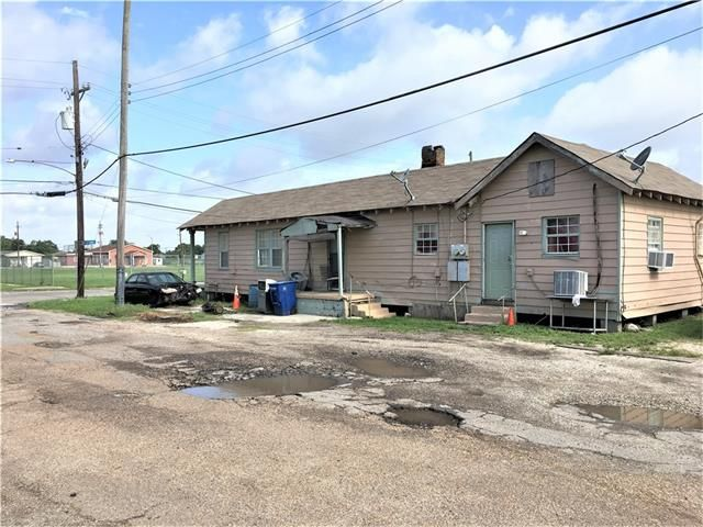 4301 Reynes St, New Orleans, LA - USA (photo 4)