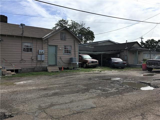 4301 Reynes St, New Orleans, LA - USA (photo 5)