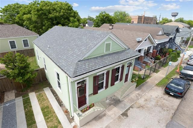 1512 Joliet Street, New Orleans, LA - USA (photo 2)