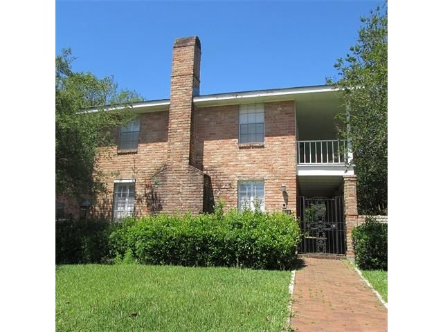 15 Park Timbers Dr, New Orleans, LA - USA (photo 2)