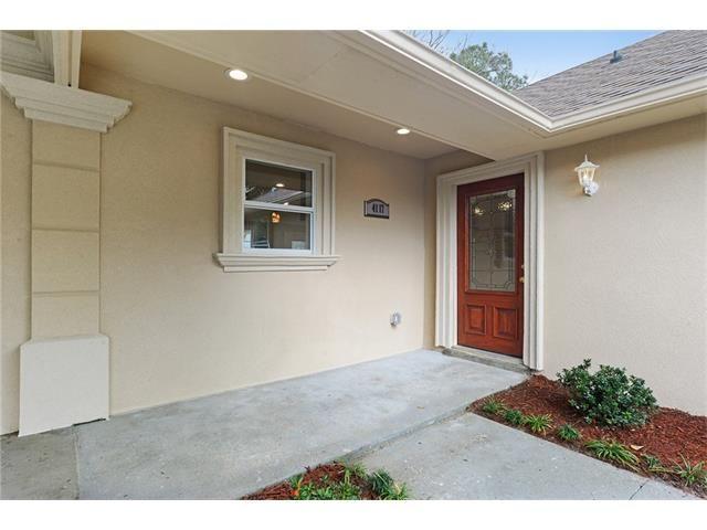 4117 Mirabeau Avenue, New Orleans, LA - USA (photo 3)
