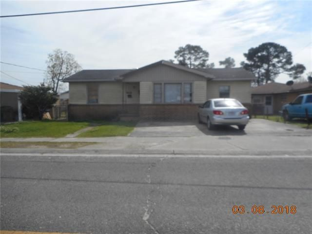 153-153.5 Louisiana Avenue, Westwego, LA - USA (photo 1)