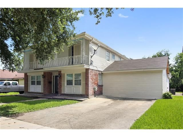 3518 Huntlee Dr, New Orleans, LA - USA (photo 2)