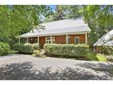 19165 Playmakers Rd, Covington, LA - USA (photo 1)