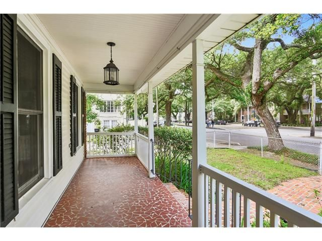 7744 St Charles Ave, New Orleans, LA - USA (photo 2)
