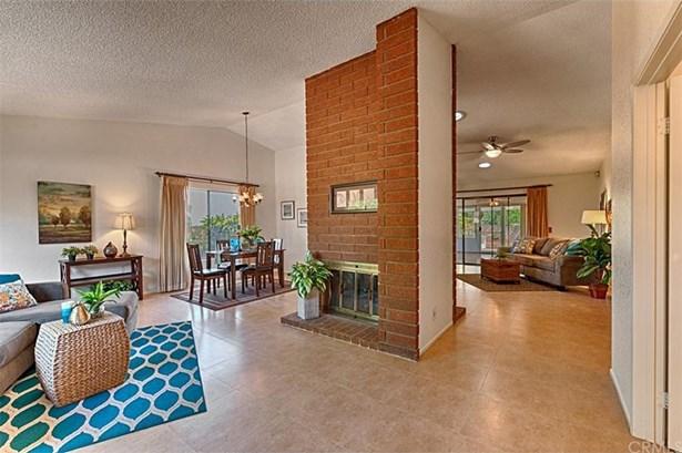 19570 Quicksilver Lane, Rowland Heights, CA - USA (photo 3)