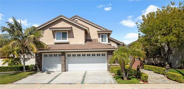 9 Starlight, Irvine, CA - USA (photo 1)