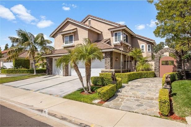 9 Starlight, Irvine, CA - USA (photo 2)
