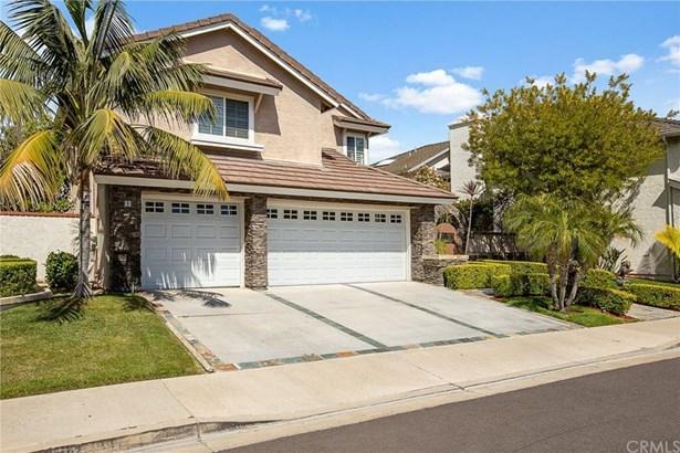 9 Starlight, Irvine, CA - USA (photo 4)