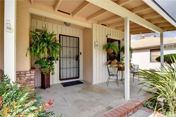 3129 Ocana Avenue, Long Beach, CA - USA (photo 2)