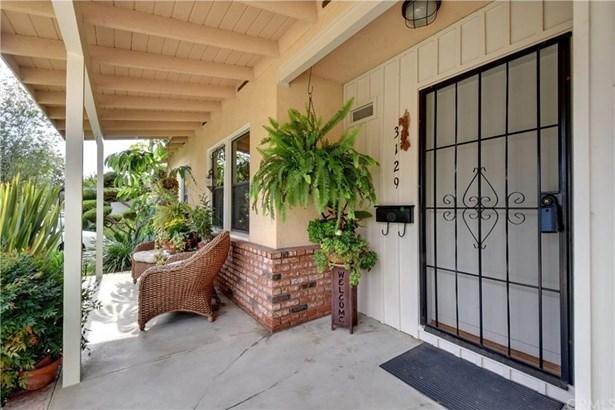 3129 Ocana Avenue, Long Beach, CA - USA (photo 3)