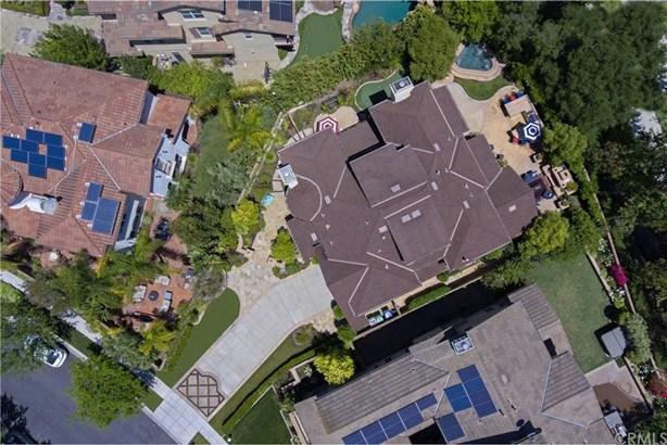 4 Elissa Lane, Ladera Ranch, CA - USA (photo 3)