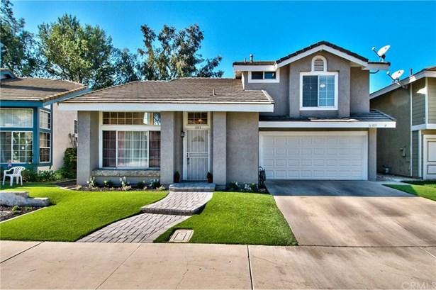 11515 Norgate Circle, Corona, CA - USA (photo 1)
