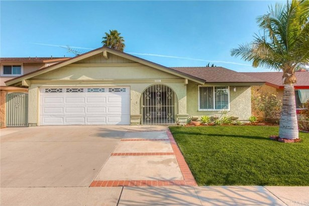 1118 S Keats Street, Anaheim, CA - USA (photo 1)