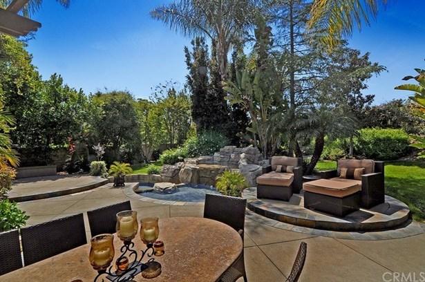 10885 Osterman Avenue, Tustin, CA - USA (photo 3)