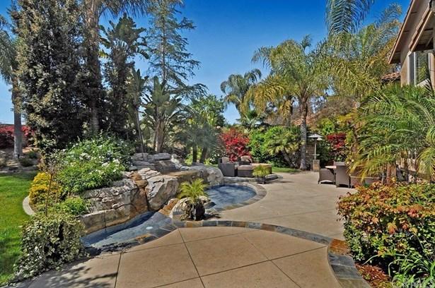 10885 Osterman Avenue, Tustin, CA - USA (photo 5)