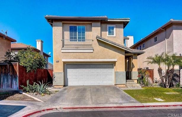 11393 Creekmoor Lane, La Sierra, CA - USA (photo 1)