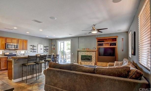 11393 Creekmoor Lane, La Sierra, CA - USA (photo 4)
