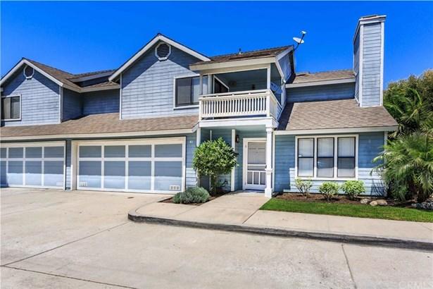 2435 Orange Avenue A1, Costa Mesa, CA - USA (photo 2)