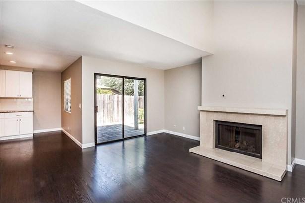 2435 Orange Avenue A1, Costa Mesa, CA - USA (photo 3)