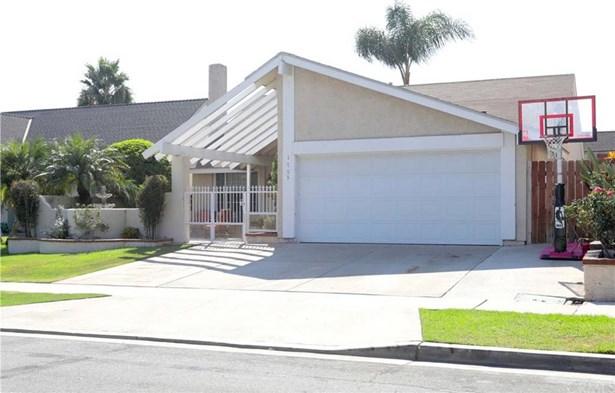 1755 N Landfair Street, Anaheim, CA - USA (photo 3)