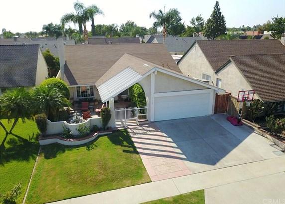 1755 N Landfair Street, Anaheim, CA - USA (photo 5)