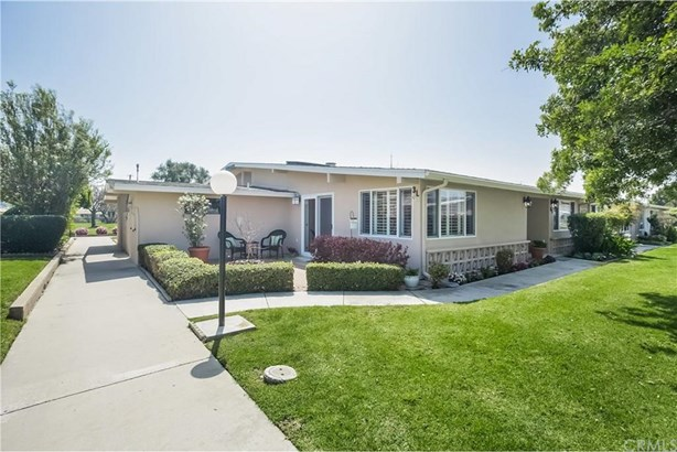 13560 Saint Andrews Drive 3l, Seal Beach, CA - USA (photo 1)