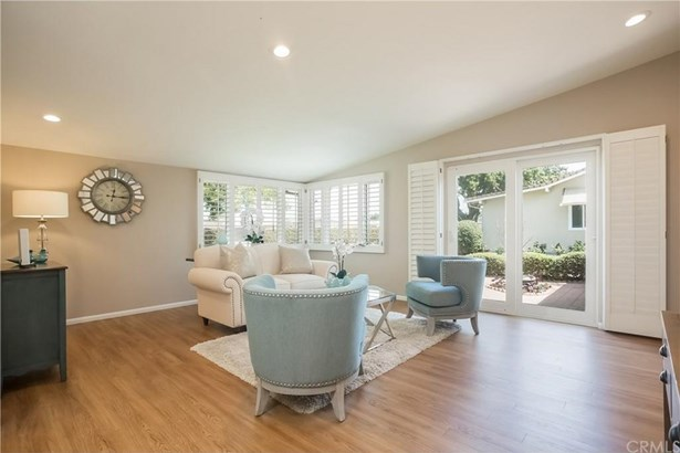 13560 Saint Andrews Drive 3l, Seal Beach, CA - USA (photo 4)