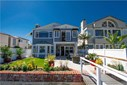 1400 W Bay Avenue, Newport Beach, CA - USA (photo 1)