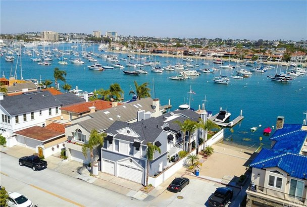 1400 W Bay Avenue, Newport Beach, CA - USA (photo 2)