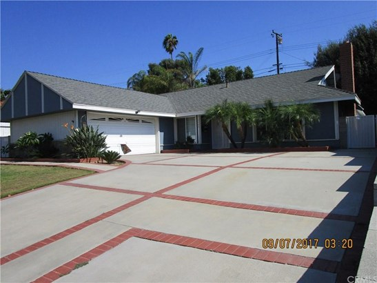 1148 Guinea Drive, Whittier, CA - USA (photo 1)