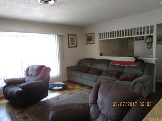 1148 Guinea Drive, Whittier, CA - USA (photo 3)