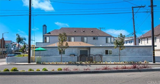 4601 W Balboa Boulevard, Newport Beach, CA - USA (photo 1)
