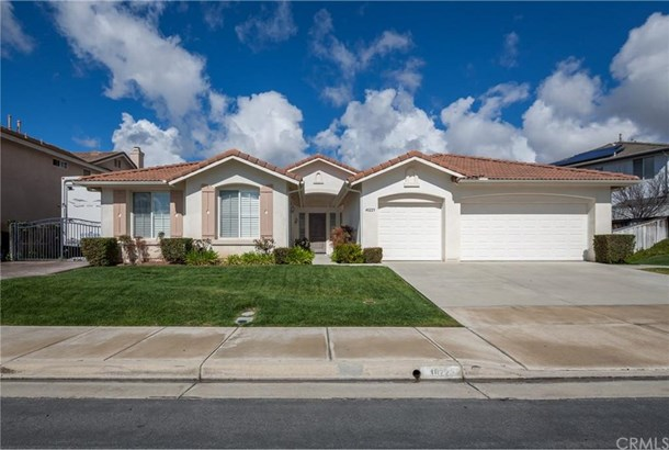40223 Odessa Drive, Temecula, CA - USA (photo 3)