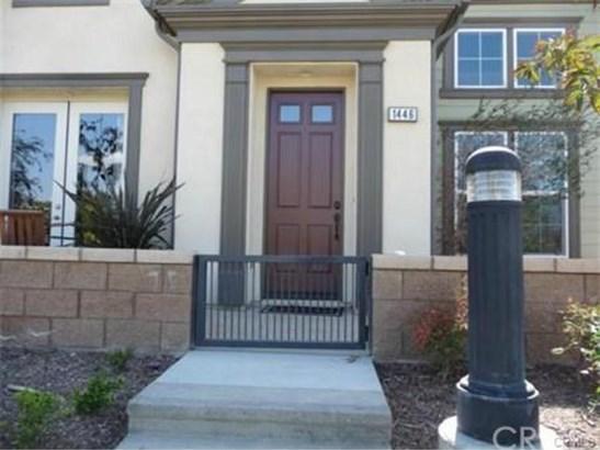 1446 Montgomery Street, Tustin, CA - USA (photo 2)