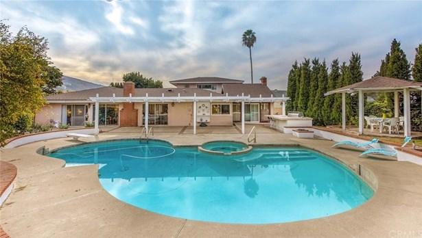 1335 N Sarita Place, Orange, CA - USA (photo 1)