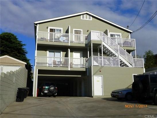 2615 Calle Del Comercio A-d, San Clemente, CA - USA (photo 1)