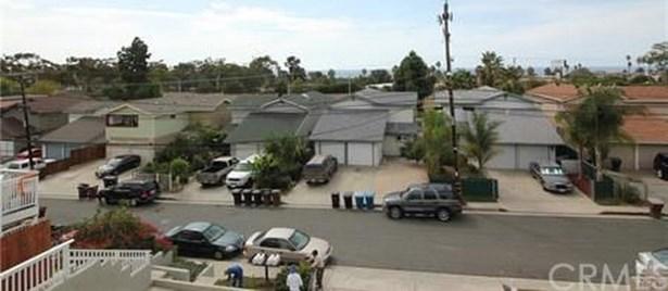 2615 Calle Del Comercio A-d, San Clemente, CA - USA (photo 2)