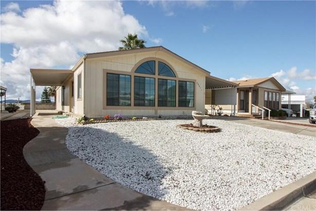 28871 Via Playa Del Rey, Murrieta, CA - USA (photo 1)