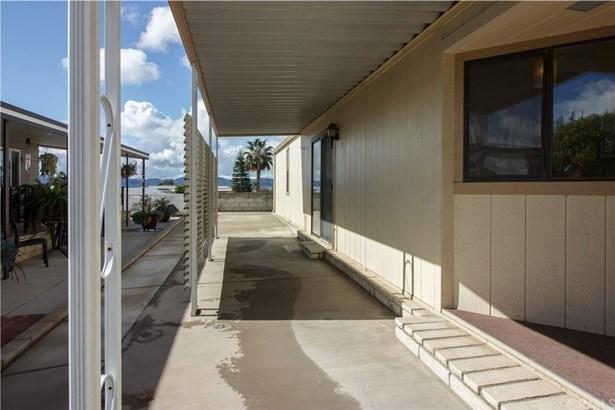 28871 Via Playa Del Rey, Murrieta, CA - USA (photo 3)