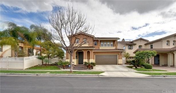 2130 Root Street, Fullerton, CA - USA (photo 1)