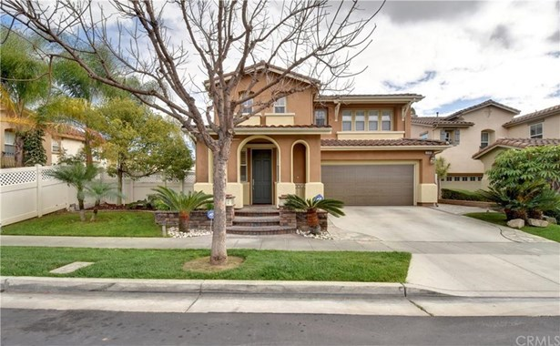 2130 Root Street, Fullerton, CA - USA (photo 3)