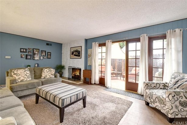 1310 Ditwood Place, La Habra, CA - USA (photo 1)