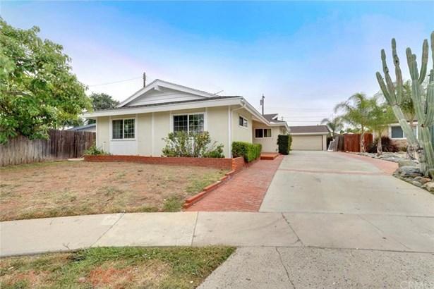 1310 Ditwood Place, La Habra, CA - USA (photo 2)