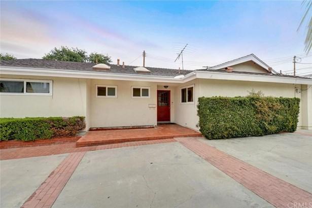 1310 Ditwood Place, La Habra, CA - USA (photo 3)