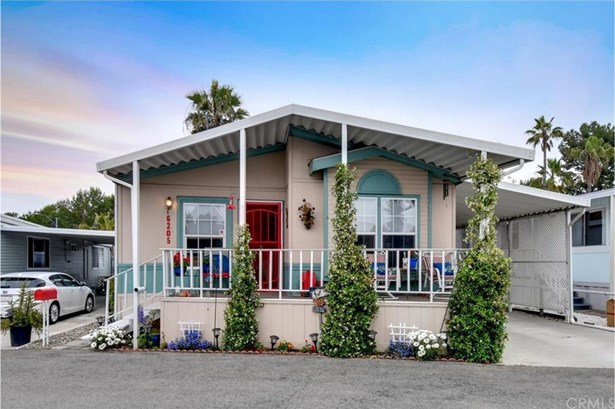 6205 Seabreeze 3, Long Beach, CA - USA (photo 1)
