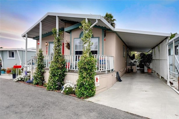 6205 Seabreeze 3, Long Beach, CA - USA (photo 2)