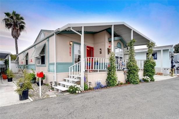 6205 Seabreeze 3, Long Beach, CA - USA (photo 3)
