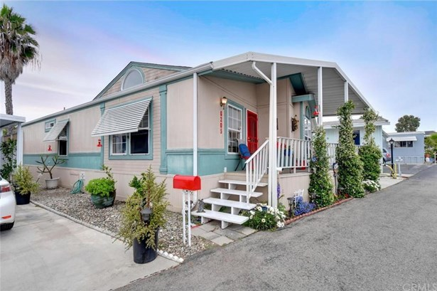 6205 Seabreeze 3, Long Beach, CA - USA (photo 4)